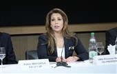 Princess Haya to stand for re-election