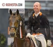 New Glock-rider for Romanov