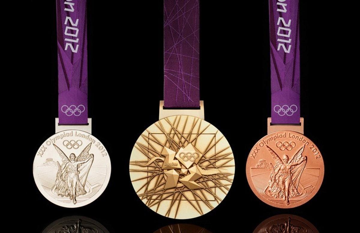 ol 2016 medaljeoversigt