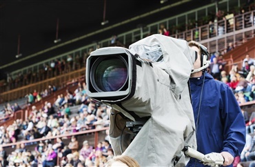 Følg Global Champions Tour på TV