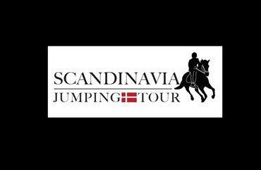 Scandinavia Jumping Tour i Odense for alle