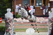 Hest til salg - ROSENSKJOLD'S TOSCANA