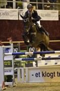 Hest til salg - BRAVEHEART GRACE