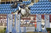Hest til salg - CAISERIN