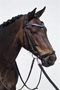 Hest til salg - BORREBJERG´S MELODY